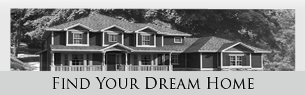 Find Your Dream Home, Marian Tiqui REALTOR