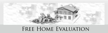 Free Home Evaluation, Marian Tiqui REALTOR
